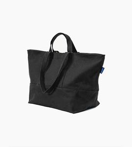 Baggu weekend bag   black