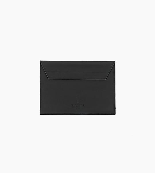 Rains tablet sleeve   black