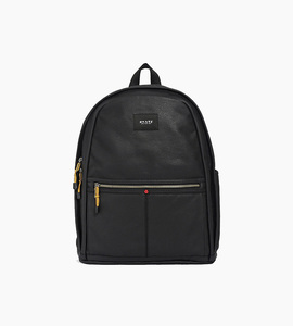 State bags bedford greenpoint backpack   black