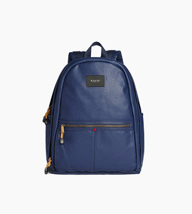 State bags bedford greenpoint backpack   navy