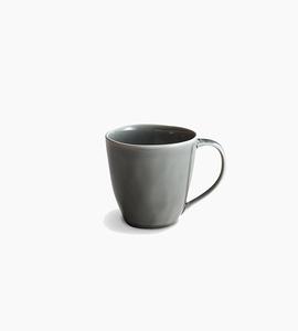Kinto dune mug   grey