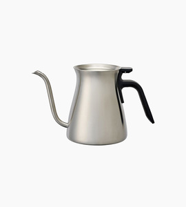 Kinto pour over kettle   matt