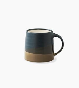 Kinto scs s03 mug   black
