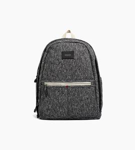 State bags bedford carroll gardens backpack   black