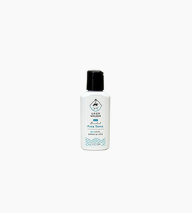 Ursa major 4 in1 essential face tonic 2oz