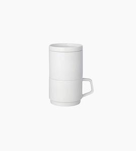 Kinto faro mug set