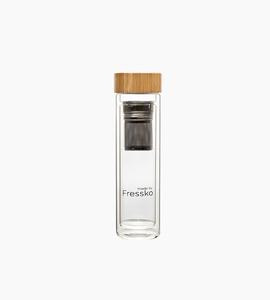 Fressko lift infuser   flask   500ml