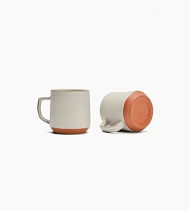 Mazama mazama large mug   cloud