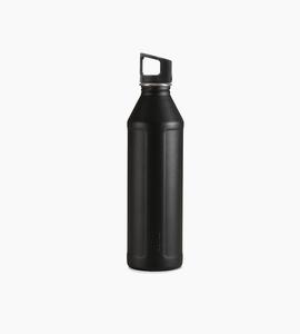 Miir heritage 27oz bottle   black