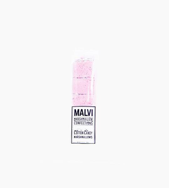 Malvi marshmallow 5pk cotton candy