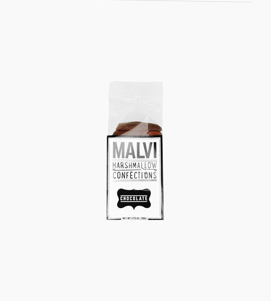 Malvi s more 2pk chocolate