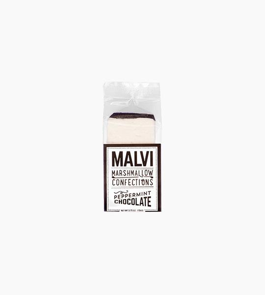 Malvi s more 2pk peppermint chocolate