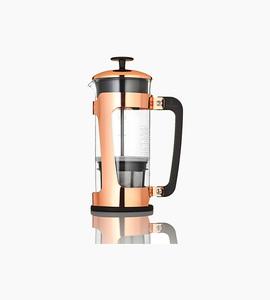Espro espro press p5 copper   32oz