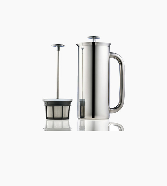 Espro espro press p7   18oz