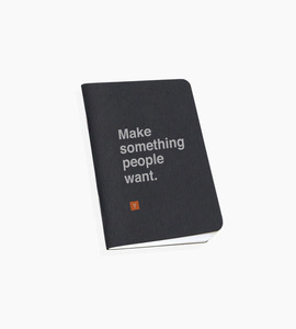 Ycmedia pocketnotebook